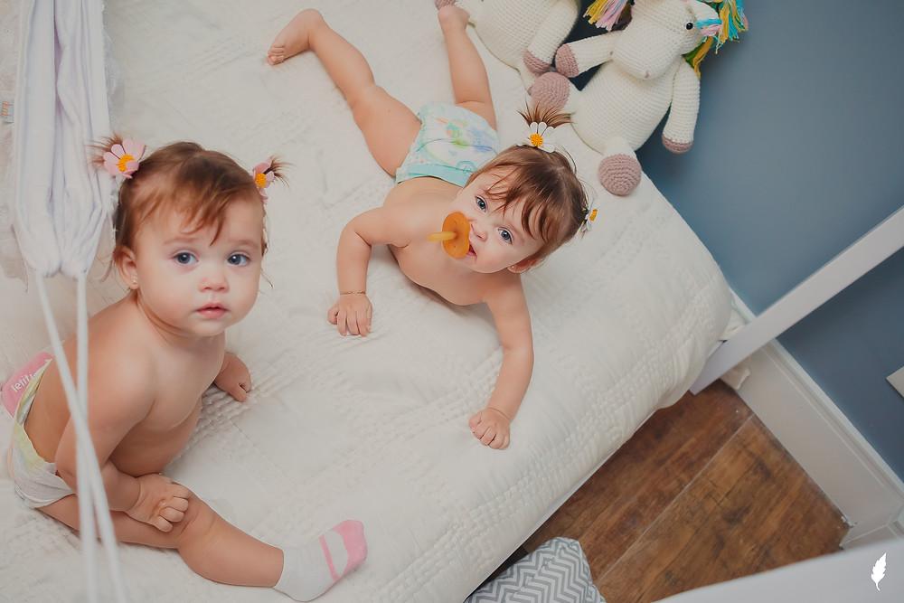 fotografia-bebe-curitiba-1-ano