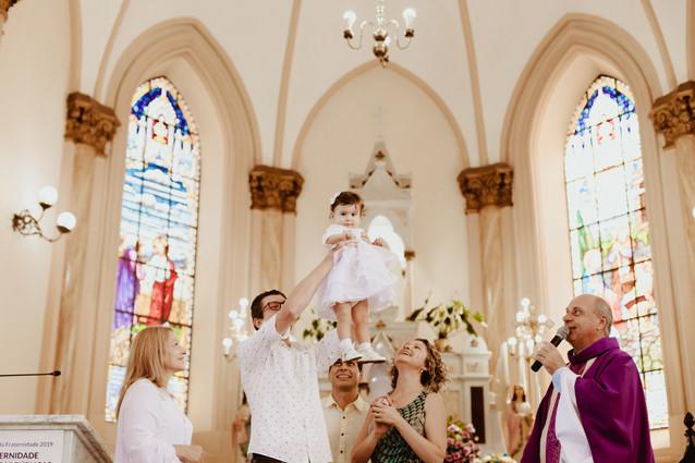 batizado curitiba