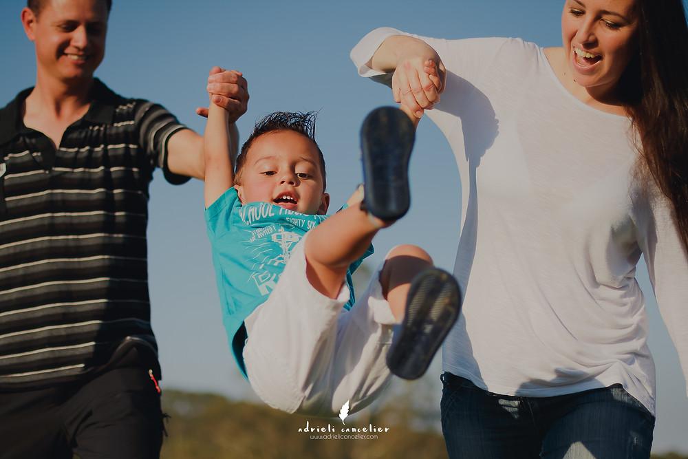 fotografia infantil curitiba, 4 anos