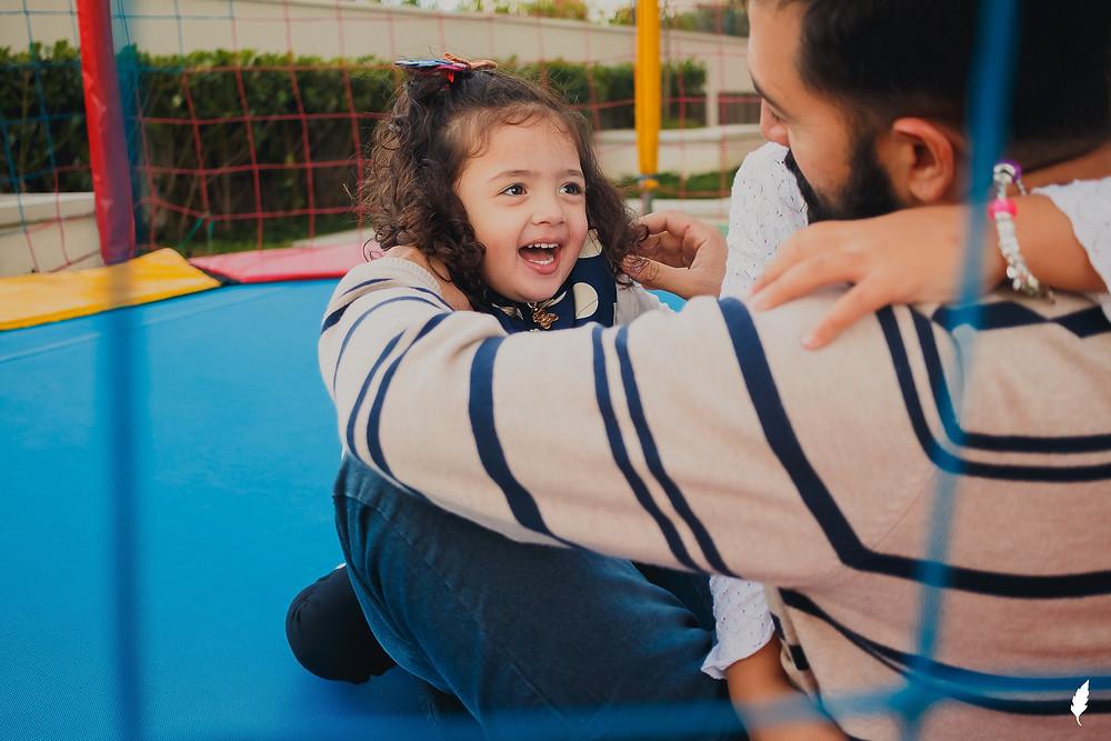 festa infantil de 3 anos em curitiba