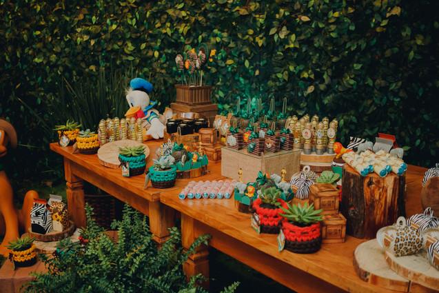 festa-infantil-curitiba-buffet-mundo-kids