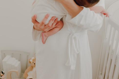 recem-nascido-curitiba