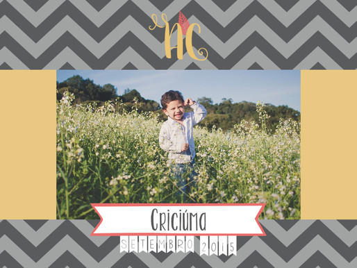 Book em Criciúma | Ensaio Gestante, Casal, Bebê e Infantil