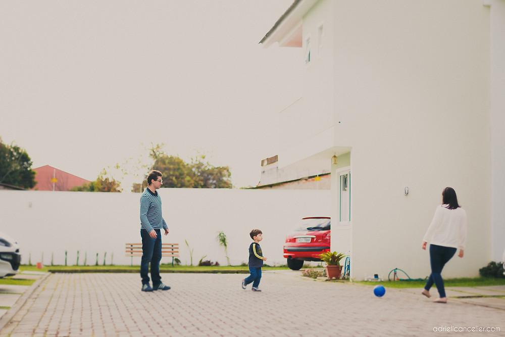 fotografia de família em Curitiba | Adrieli Cancelier
