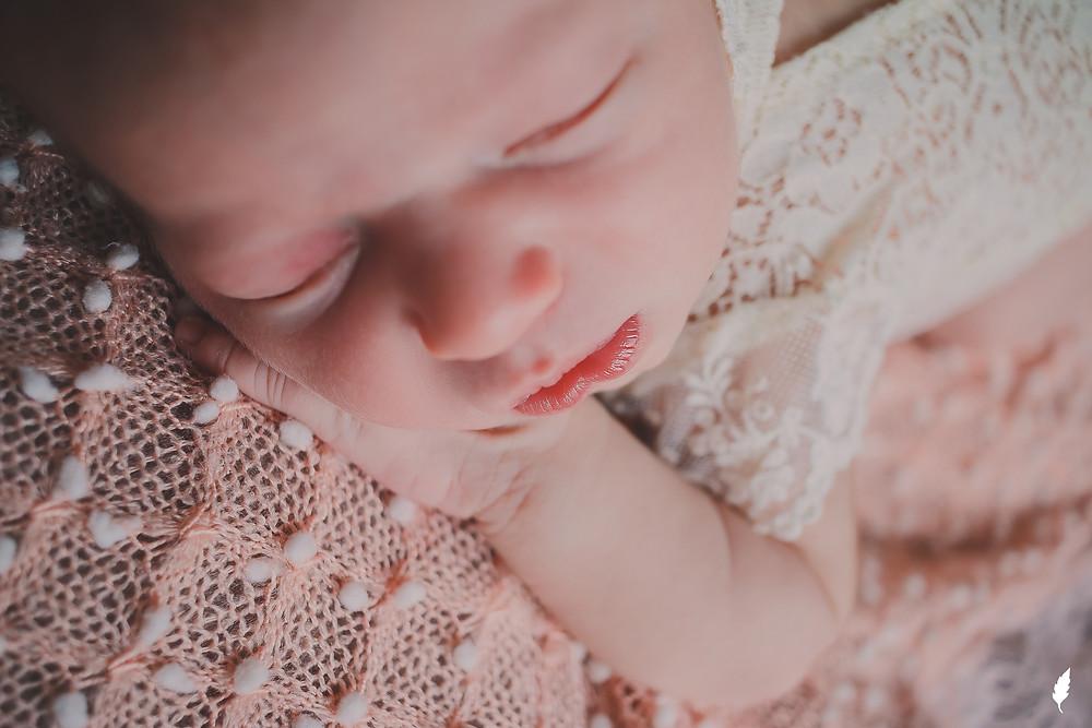 newborn curitiba