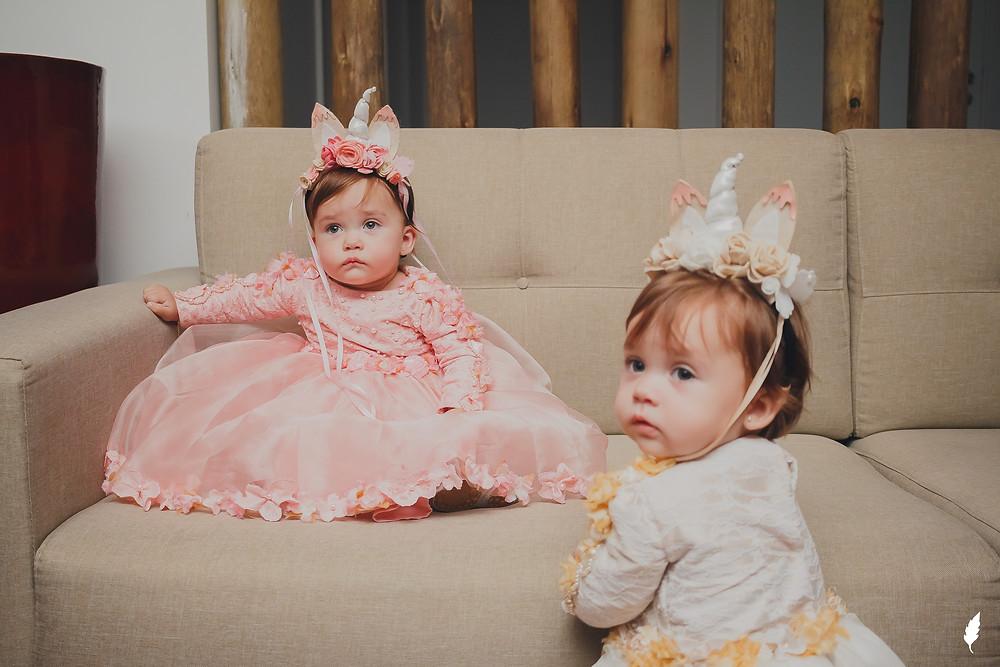 aniversário-infantil-curitiba-1-ano-adrieli-cancelier
