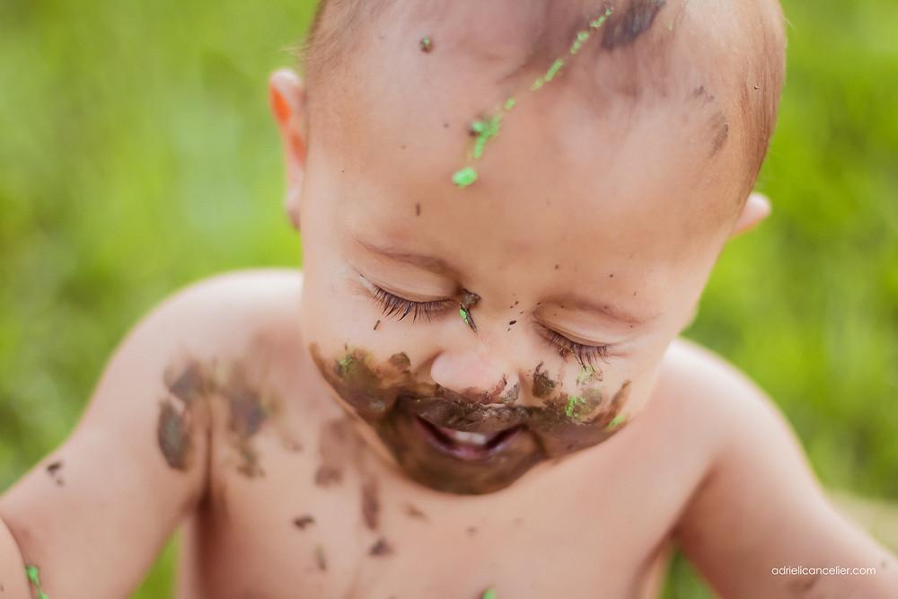 smash the cake em curitiba, book de bebê, fotografia de bebê, adrieli cancelier, fotografia de família
