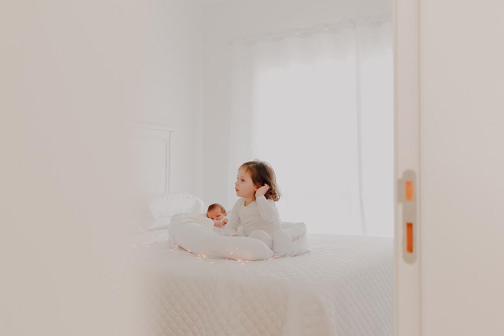 foto de recem nascido em casa curitiba