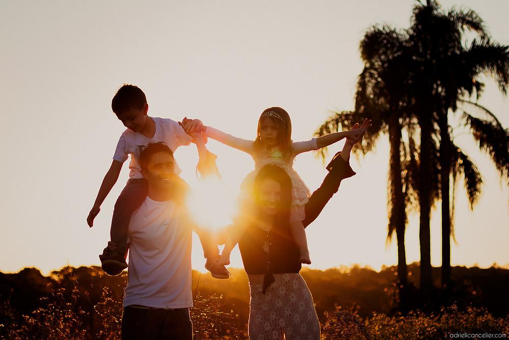 fotógrafa brasileira, fotografia de família em Curitiba, Adrieli Cancelier