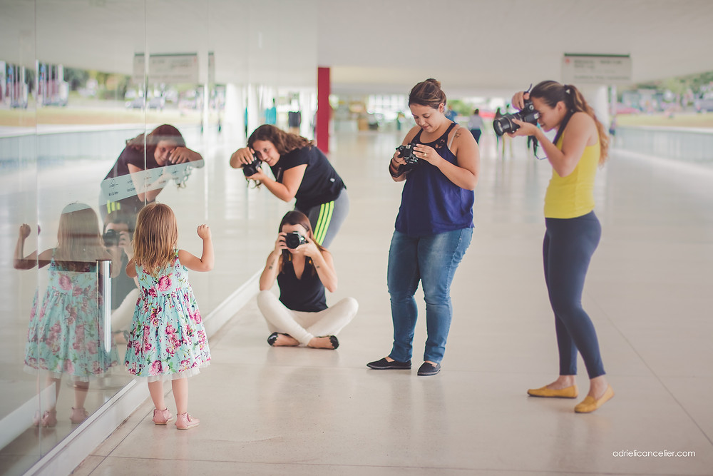 fotografo em curitiba