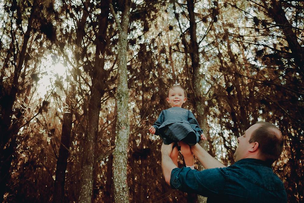 ensaio-fotografico-bebe-1-ano-curitiba