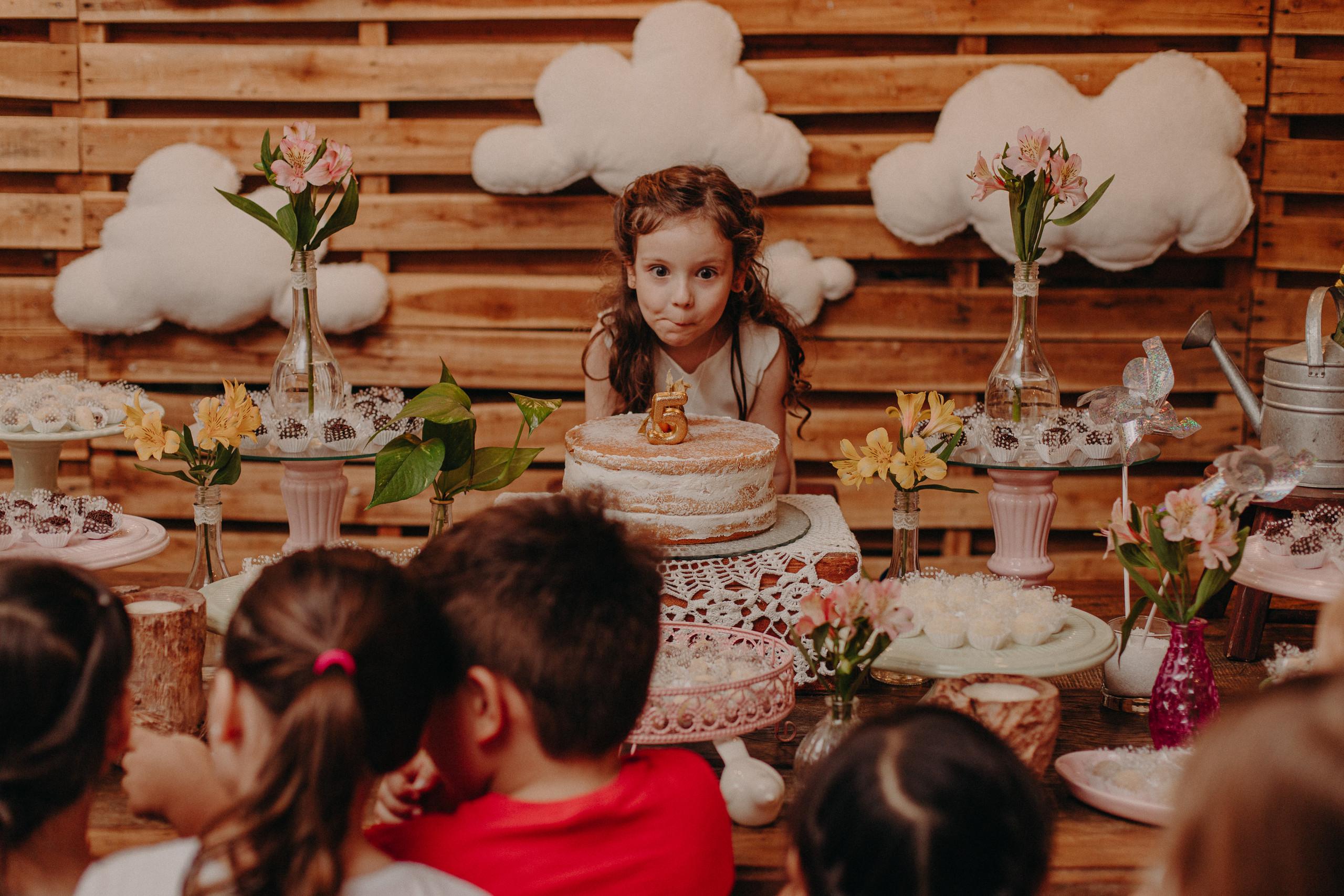 flor de quintal buffet infantil curitiba