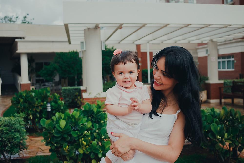 mini-ensaio bebê curitiba