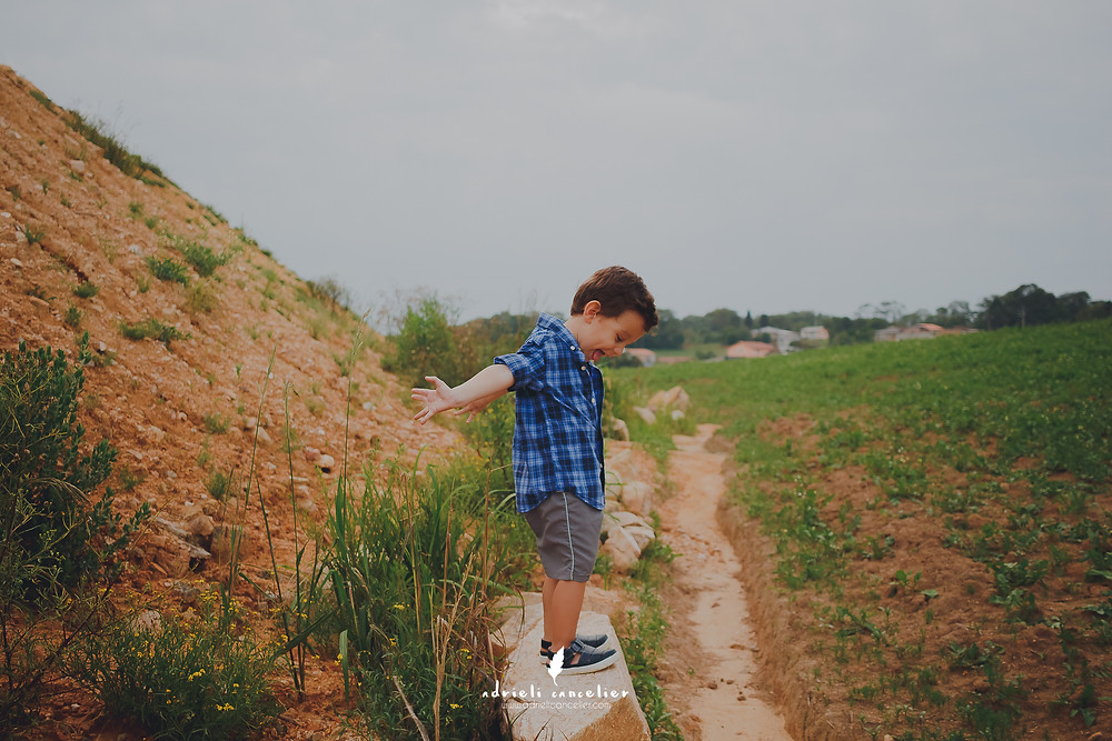 fotografia infantil curitiba