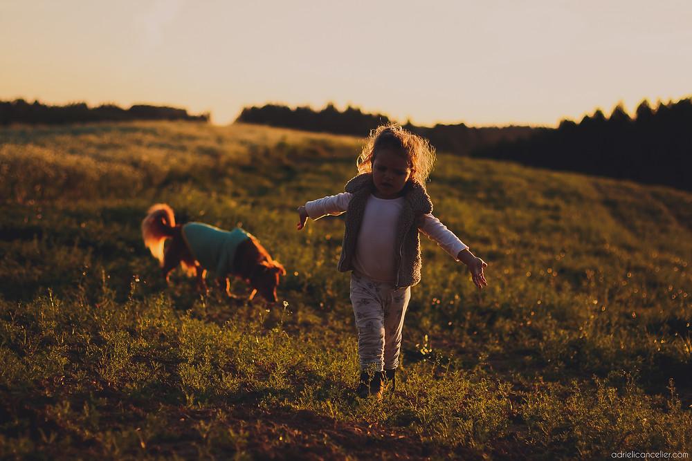 book infantil em Curitiba - fotografia de família em Curitiba por Adrieli Cancelier | ensaio fotográfico de família em Curitiba