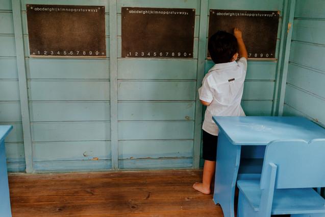 allegro buffet infantil curitiba