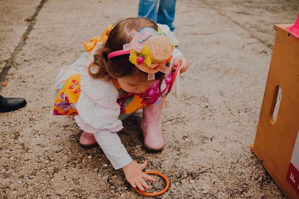 festa-infantil-3-anos-curitiba