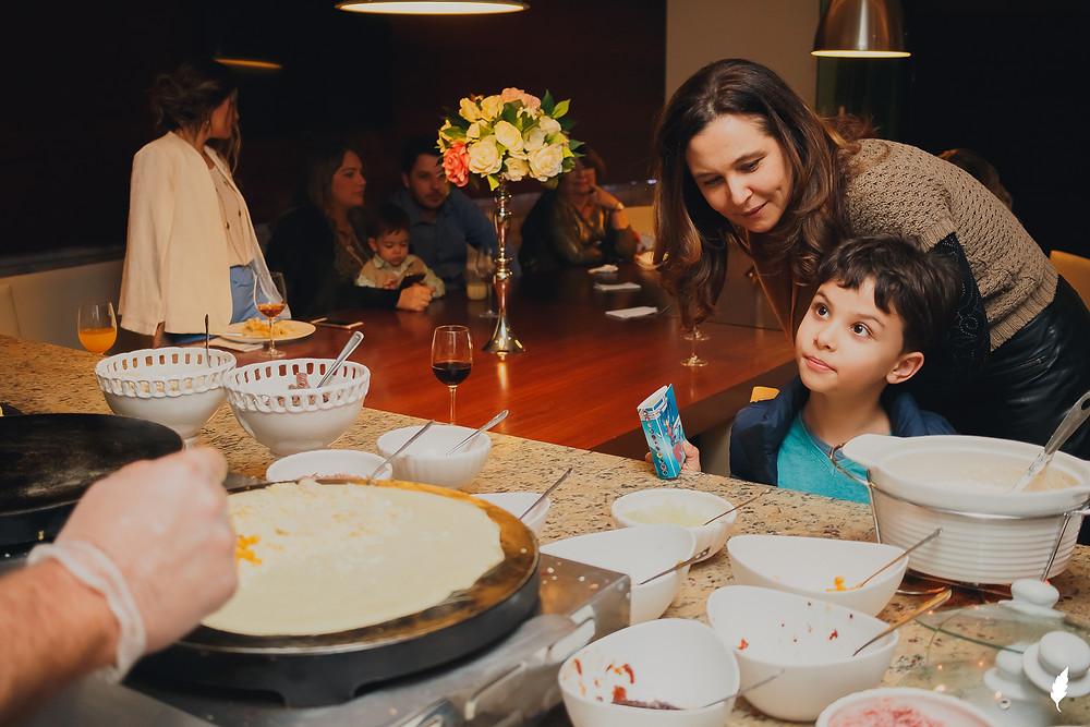 festa-infantil-curitiba-1-ano-adrieli-cancelier
