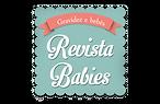 Revista Babies Logo