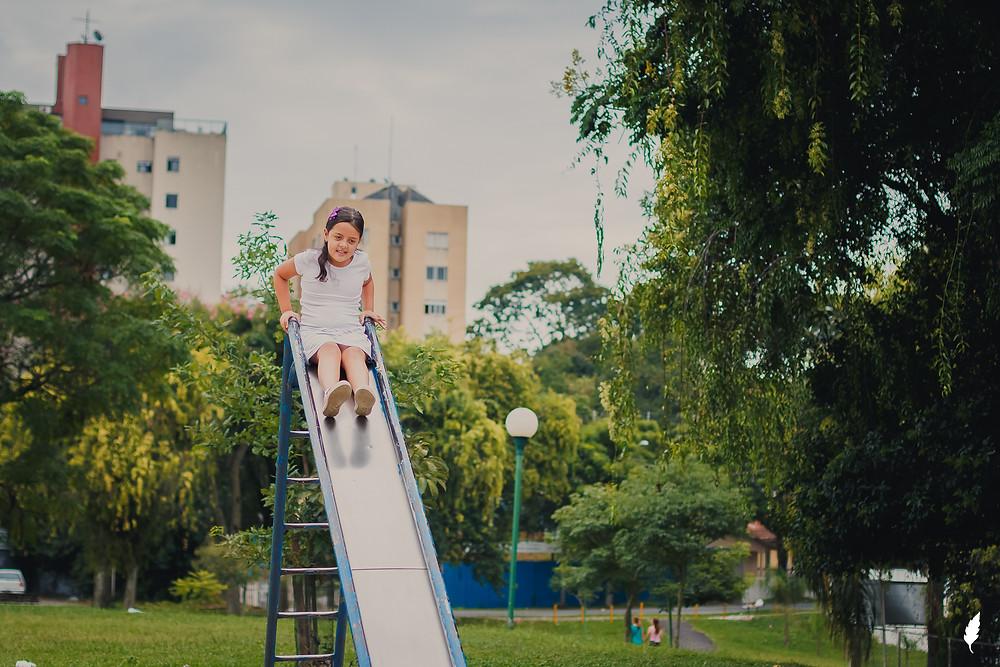 book de família externo curitiba, book família ao ar livre, fotografia de família no parque, fotógrafo em Curitiba