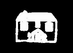 Adri Cancelier Logo