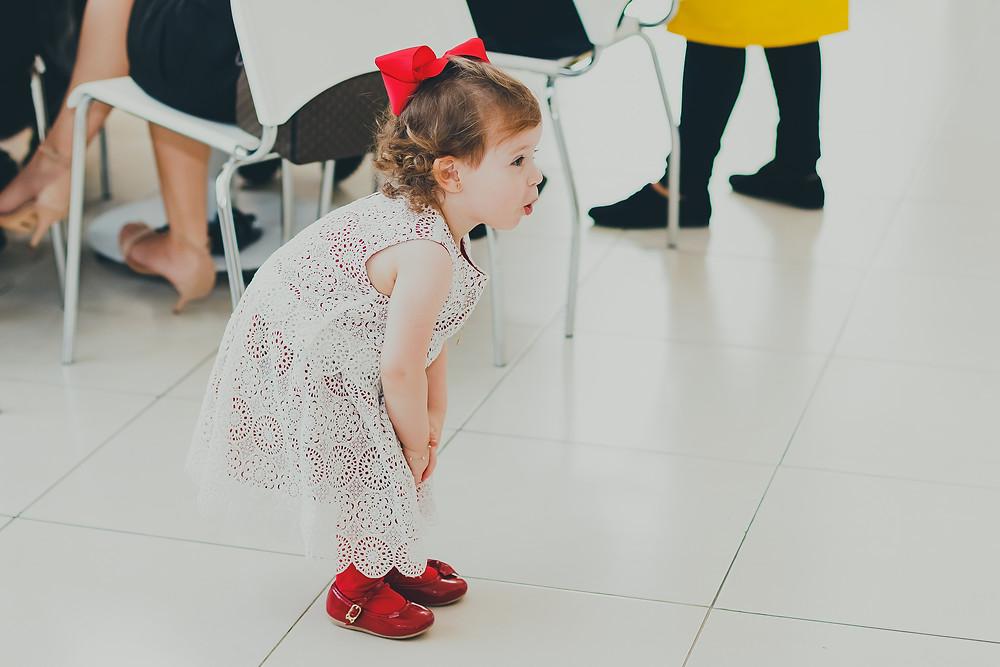 festa infantil em Curitiba, Adrieli Cancelier