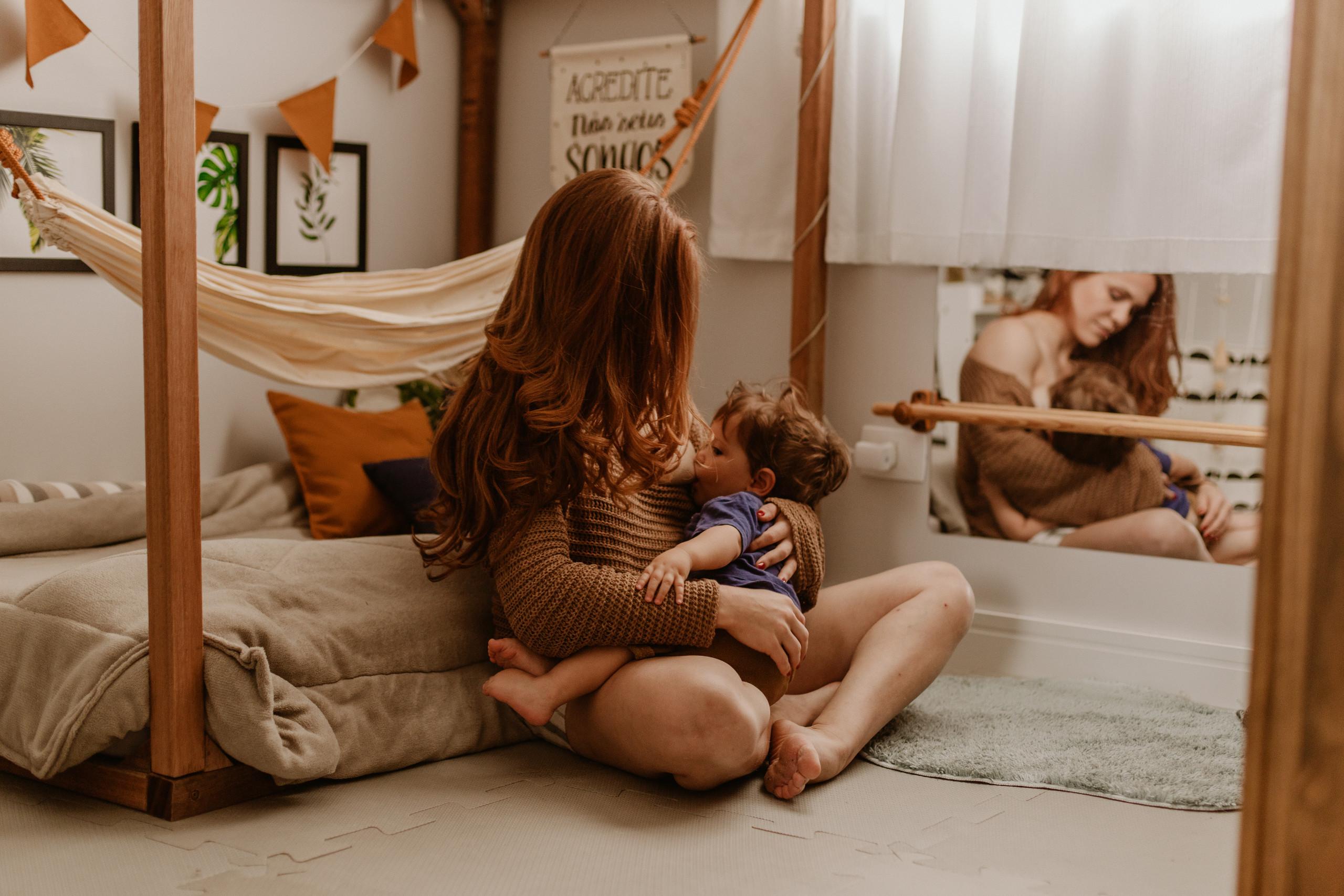 fotografia de familia curitiba - crazy little things