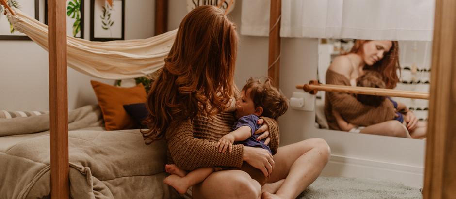 1 ano do Ían - Virgínia e Tiago - Fotografia de família