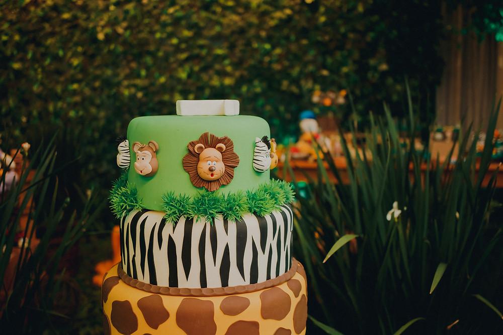 aniversário infantil curitiba