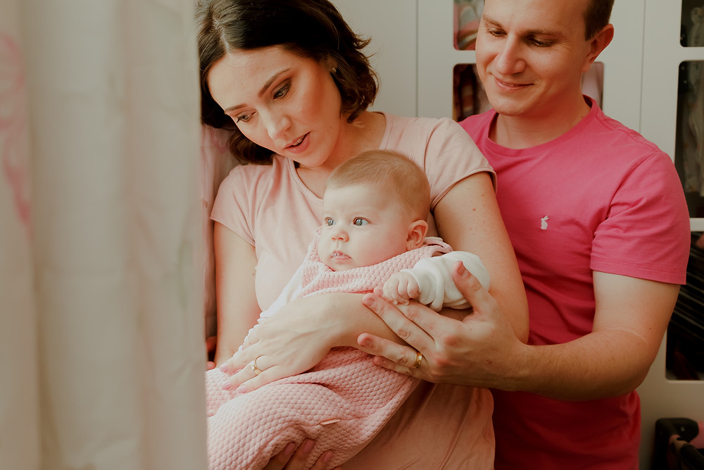 ensaio-fotografico-3-meses-curitiba