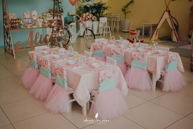 festa-infantil-curitiba-5694.JPG