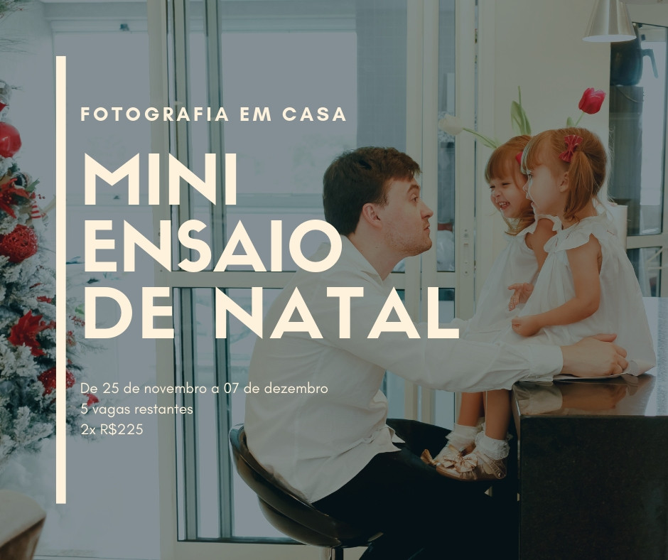mini-ensaio-natal-bebe-infantil-curitiba-familia