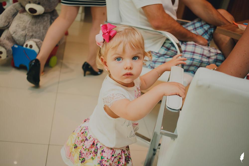 festa infantil em Curitiba - Adrieli Cancelier