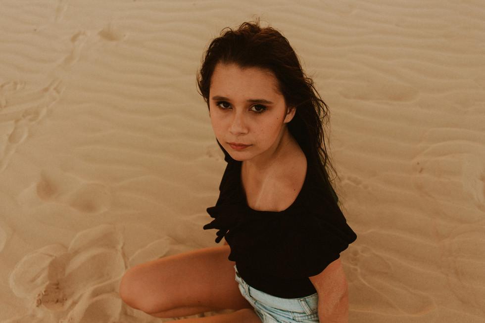 Larissa 15 anos (147).jpg