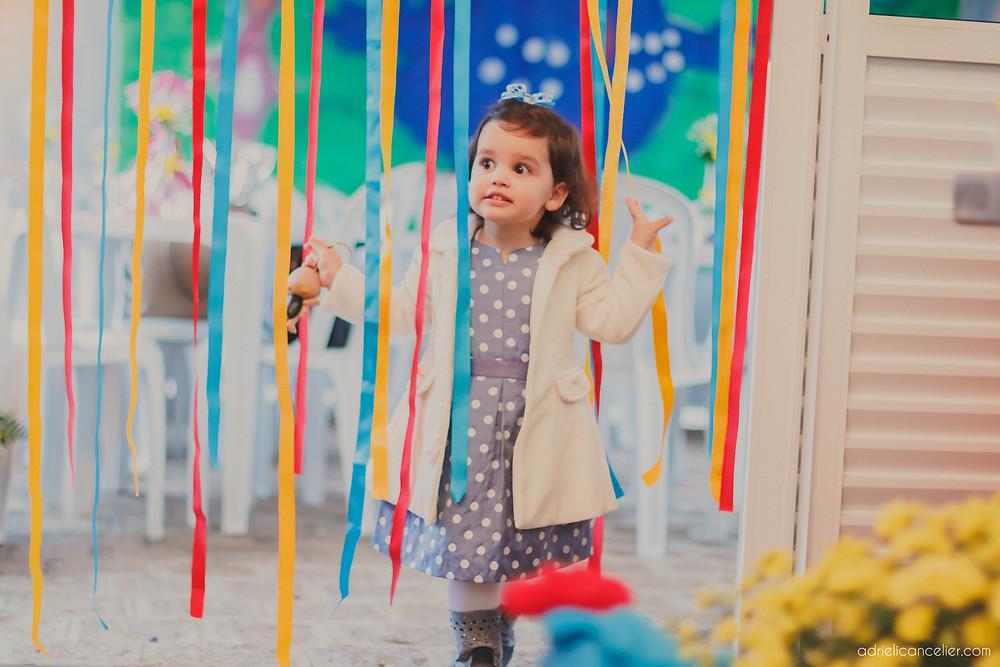 Fotógrafo de Festa Infantil em Curitiba   aniversário infantil curitiba, festa infantil, festa de aniversário, adrieli cancelier, fotografia de família em curitiba, fotógrafo de festa infantil em curitiba