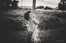 Adrieli Cancelier   Fotografia Infan