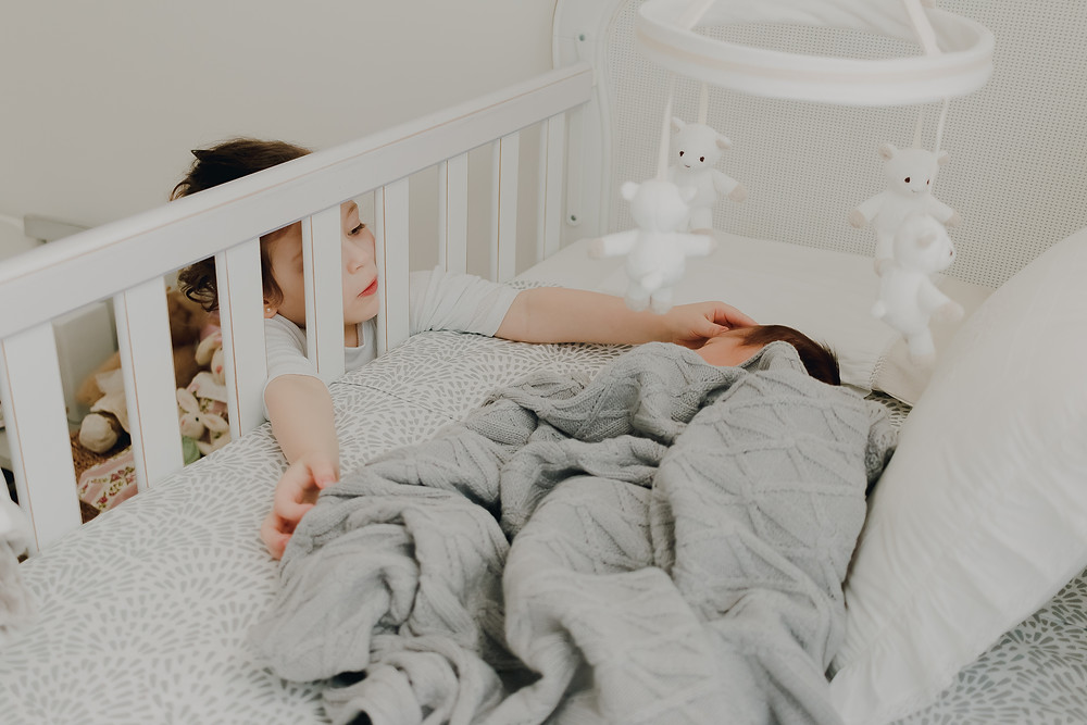 ensaio-newborn-lifestyle-curitiba