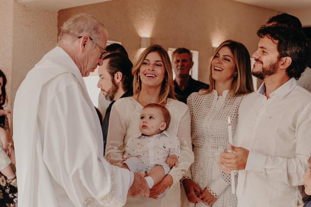 batizado curitiba igreja dos passarinhos