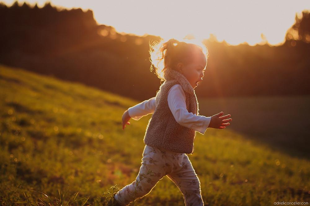 ensaio fotográfico infantil em curitiba - fotografia de família em Curitiba por Adrieli Cancelier | ensaio fotográfico de família em Curitiba
