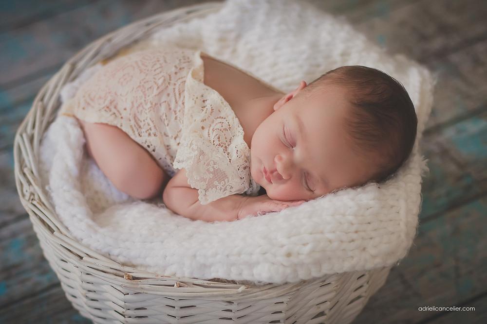 fotografia newborn curitiba, ensaio fotográfico, adrieli cancelier