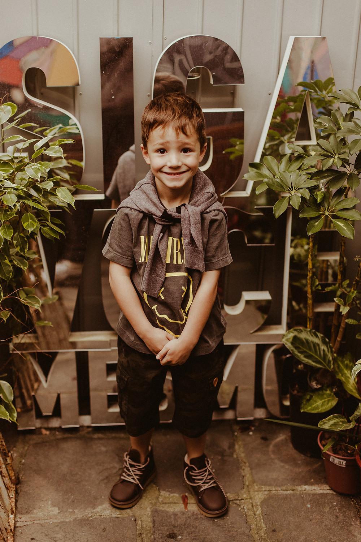 revista viver kids - editorial infantil em Curitiba