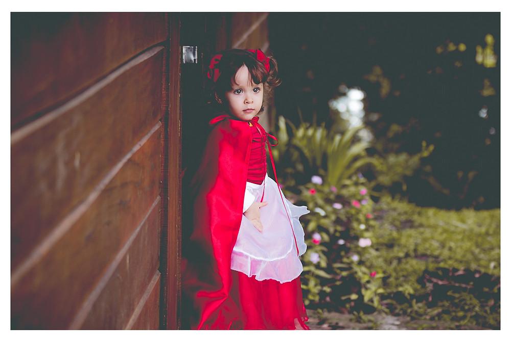 Sophia-08.jpg