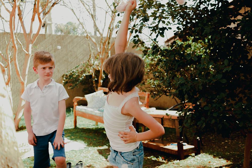 festa-infantil-curitiba
