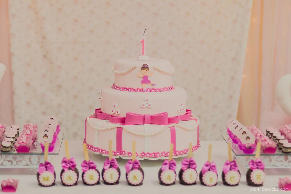 festa infantil curitiba, fotógrafo em curitiba, fotógrafo infantil em curitiba, buffet infantil, aniversário, adrieli cancelier