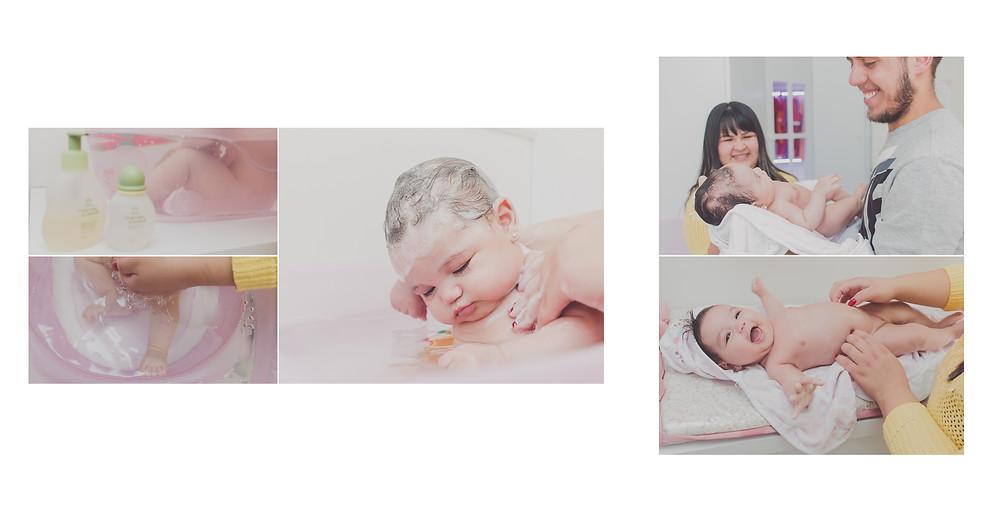 Indimagem | Fotolivro de família