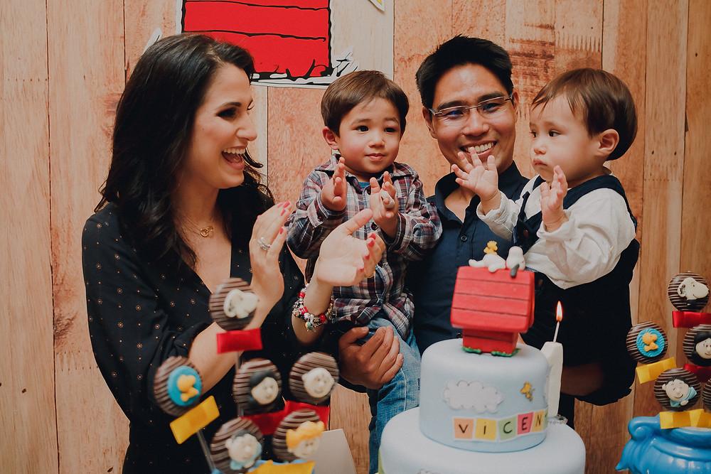 festa-1-ano-curitiba-buffet-4-kids