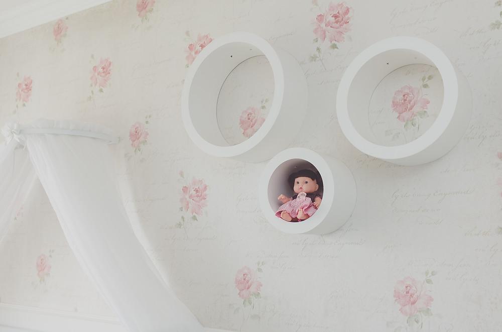 nicho-quarto-bebe-menina-curitiba