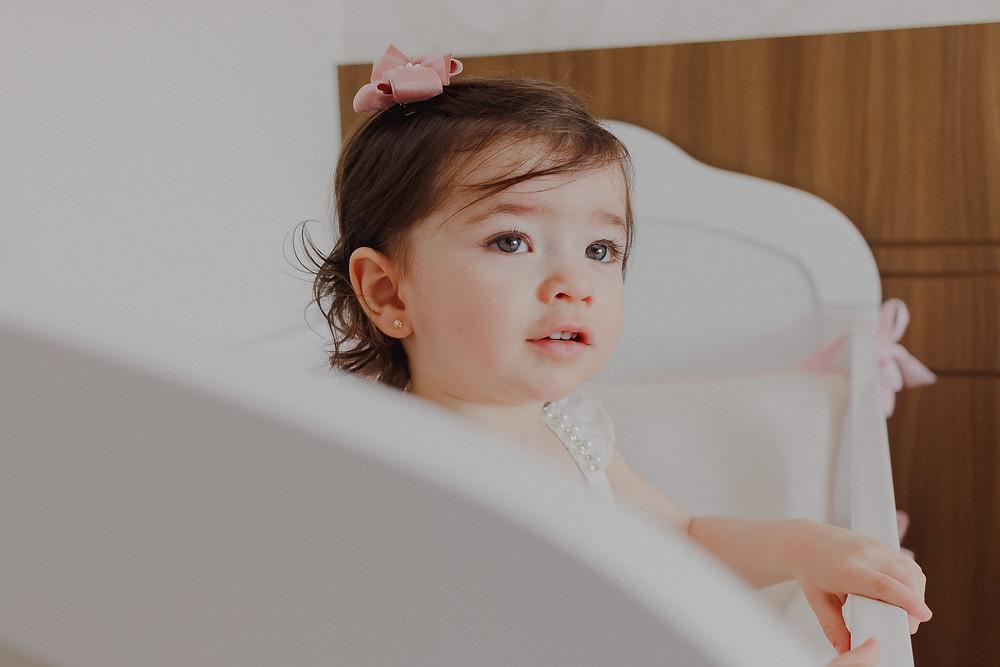 ensaio de bebe em casa curitiba