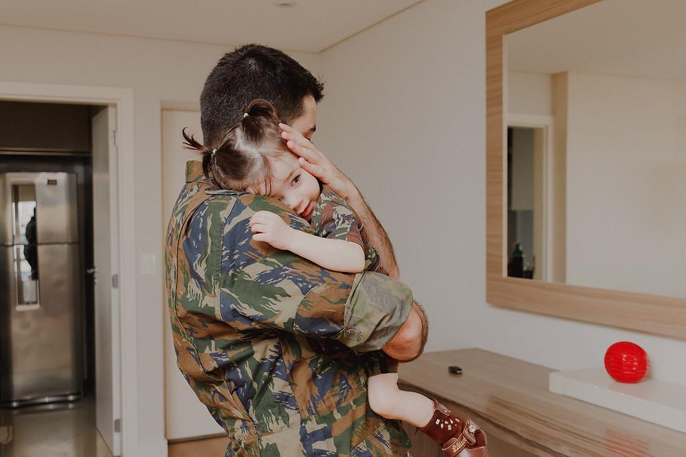 ensaio-lifestyle-familia-curitiba