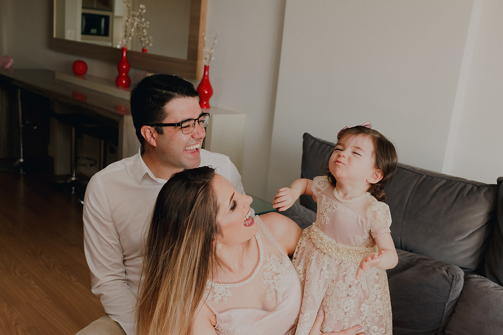 ensaio-fotografico-familia-curitiba-lifestyle